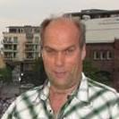 Lars Henden