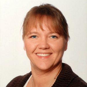 Marita Swensen Vaagland
