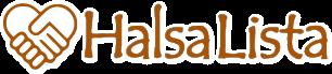 HalsaLista